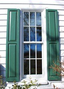 Windows- Home Remodeling Maryland