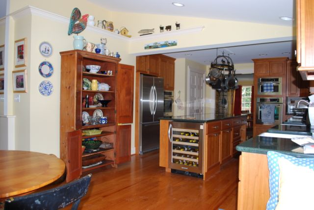 Home Additions & Remodeling in Maryland & Pennsylvania - Irvine ...