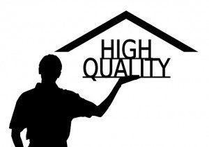 High Quality- Home Remodeling Maryland