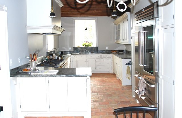 Montgomery County Maryland Remodeling Contractor