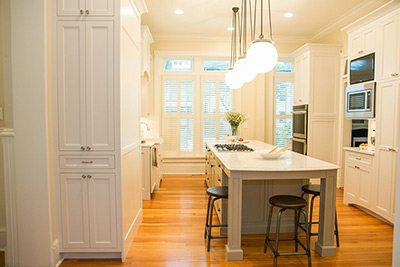 Home Remodeling Maryland Magnificent Home Additions & Remodeling In Maryland & Pennsylvania  Irvine . Design Ideas