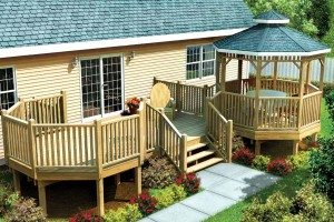 home remodeling contractor in maryland