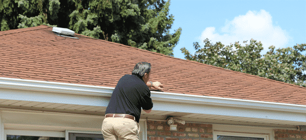 Spring Home Maintenance Tasks General Contractor Maryland
