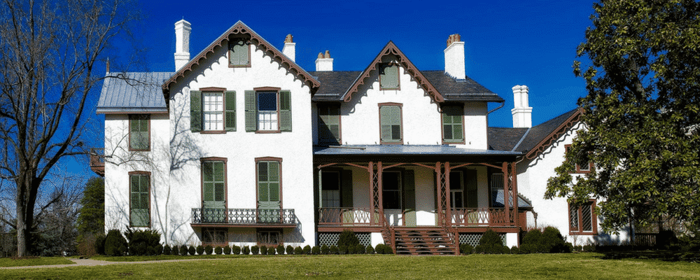 5 Tips for Choosing the Right Historical Renovation Contractor