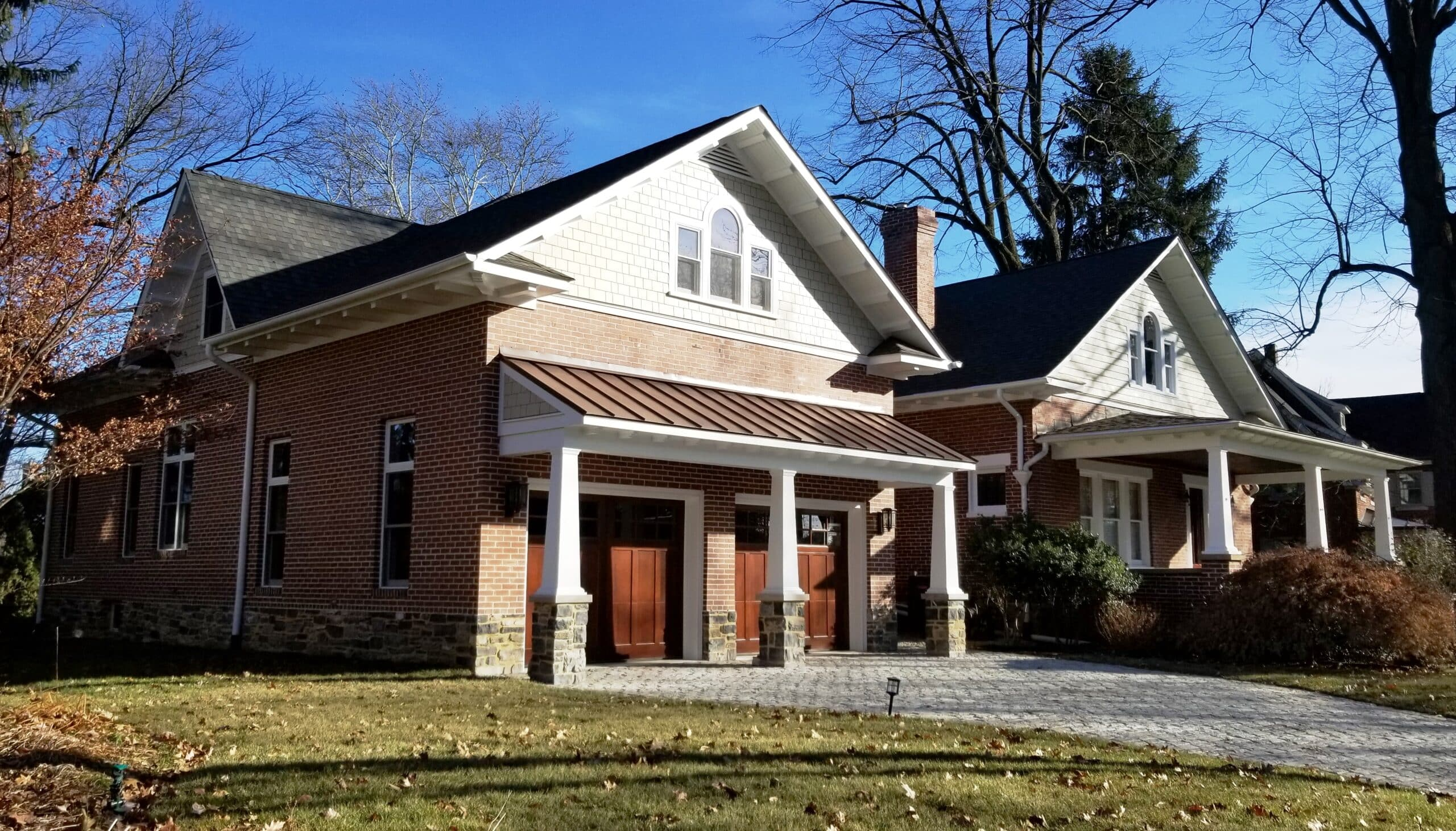 Meacham after- Home Remodeling Maryland