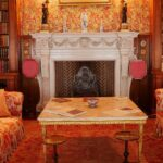 Historic Home Interior Renovation Tips